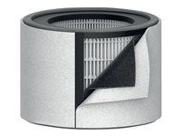 TruSens - Filter - für Luftreiniger