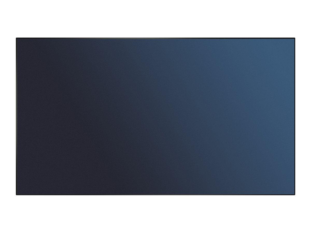 NEC MultiSync X554UNS - 138.8 cm (55