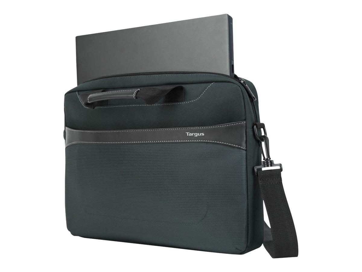 Targus Geolite Essential - Notebook-Tasche - 39.6 cm (15.6