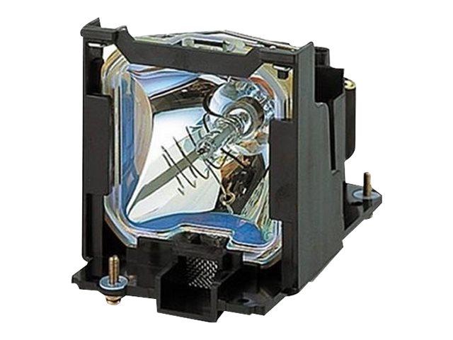 BTI - Projektorlampe (gleichwertig mit: Panasonic ET-LAE16) - UHE - 380 Watt - 3000 Stunde(n) - für Panasonic PT-EX16K