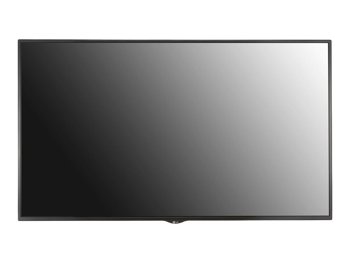 LG 55UH5C-B - 140 cm (55