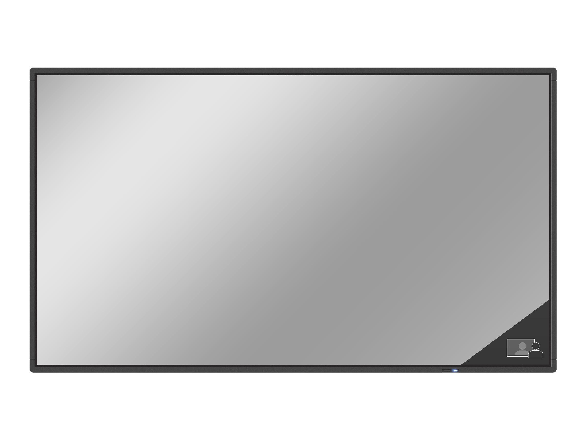 NEC MultiSync P404 MG - 101.6 cm (40
