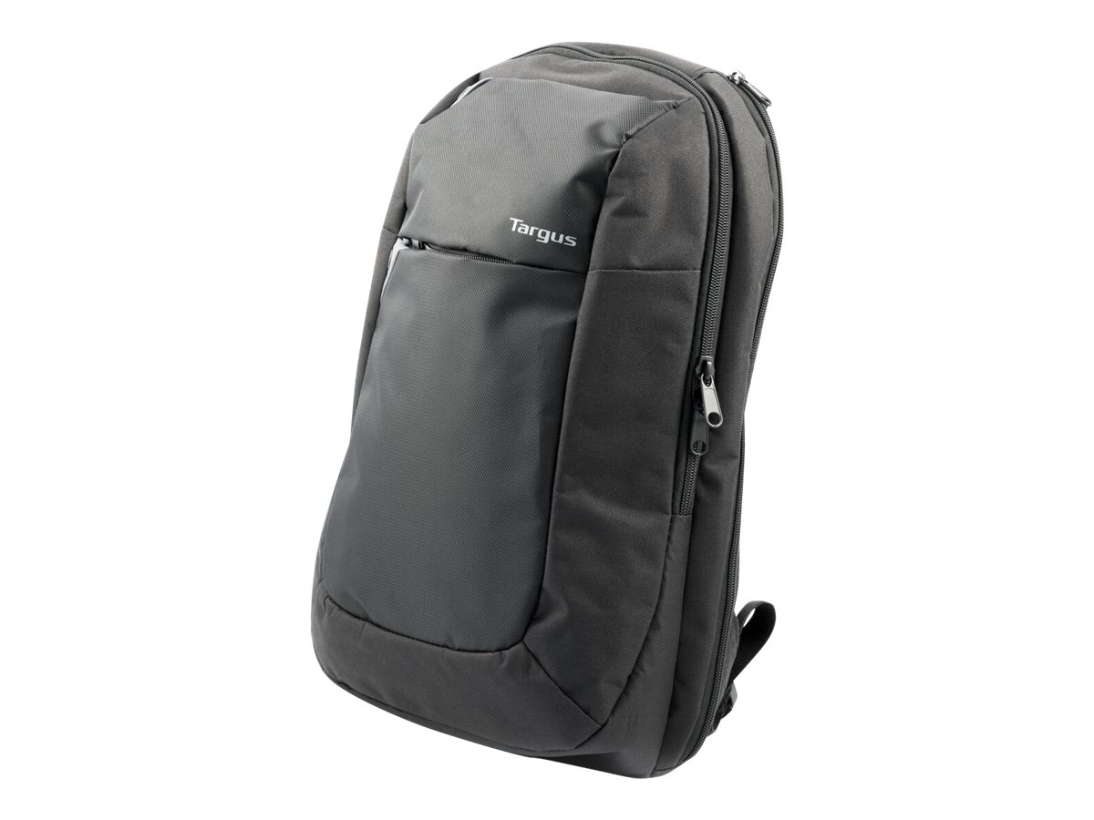 Targus Intellect - Notebook-Rucksack - 39.6 cm (15.6