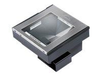 Datalogic Magellan 3300HSi - Barcode-Scanner - integriert - 2D-Imager - decodiert
