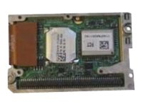 Motorola GPS/HSPA+ Radio Kit - Drahtloses Mobilfunkmodem - 3G - für Zebra Omnii XT15, XT15F CHILLER, XT15ni