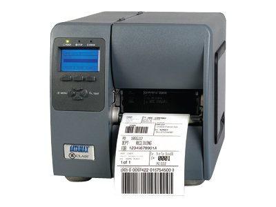 Datamax M-Class Mark II M-4210 - Etikettendrucker - TD/TT - Rolle (11,8 cm) - 203 dpi - bis zu 254 mm/Sek.