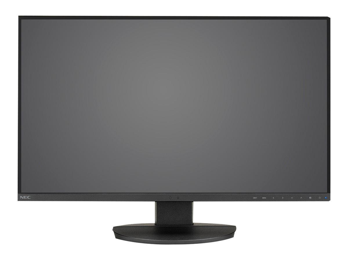 NEC MultiSync EA271Q - LED-Monitor - 68 cm (27