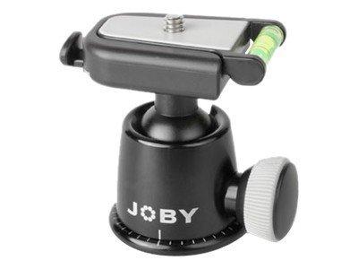 Joby Ballhead - Stativkopf - Stativ