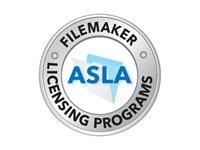 FileMaker - (v. 18) - Lizenz (3 Jahre) - 1 Platz - akademisch, Non-Profit - ENPASLA