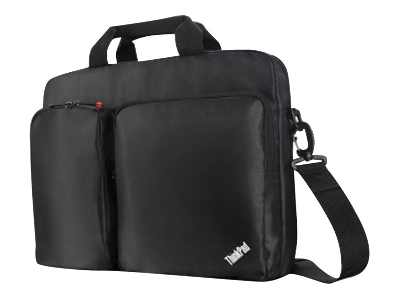 Lenovo ThinkPad 3 In 1 - Notebook-Tasche - 35.8 cm (14.1