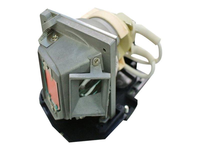 V7 - Projektorlampe (gleichwertig mit: Acer EC.J6900.001) - für Acer P1166, P1266