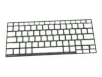 Dell 82 key to 83 key - Notebook-Tastaturrand