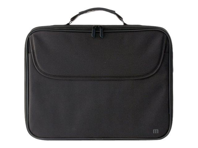 Mobilis TheOne Basic - Notebook-Tasche - 40.6 cm - 14