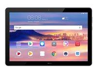 HUAWEI MediaPad T5 - Tablet - Android 8.0 (Oreo) - 16 GB - 25.7 cm (10.1