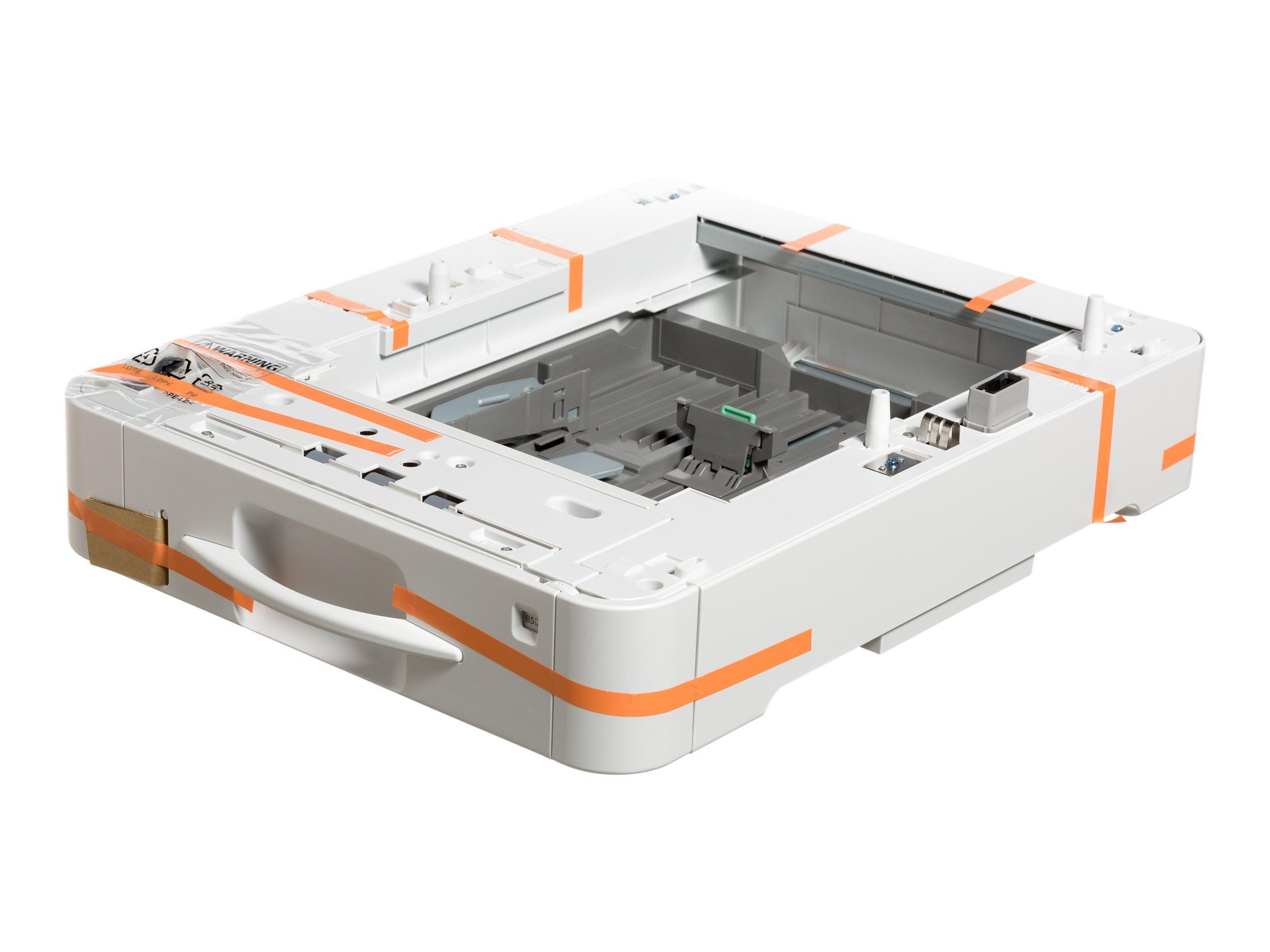 Ricoh TK1230 - Papierschacht - 250 Blätter - für Ricoh SP C352DN, SP C360DNw, SP C360SFNw
