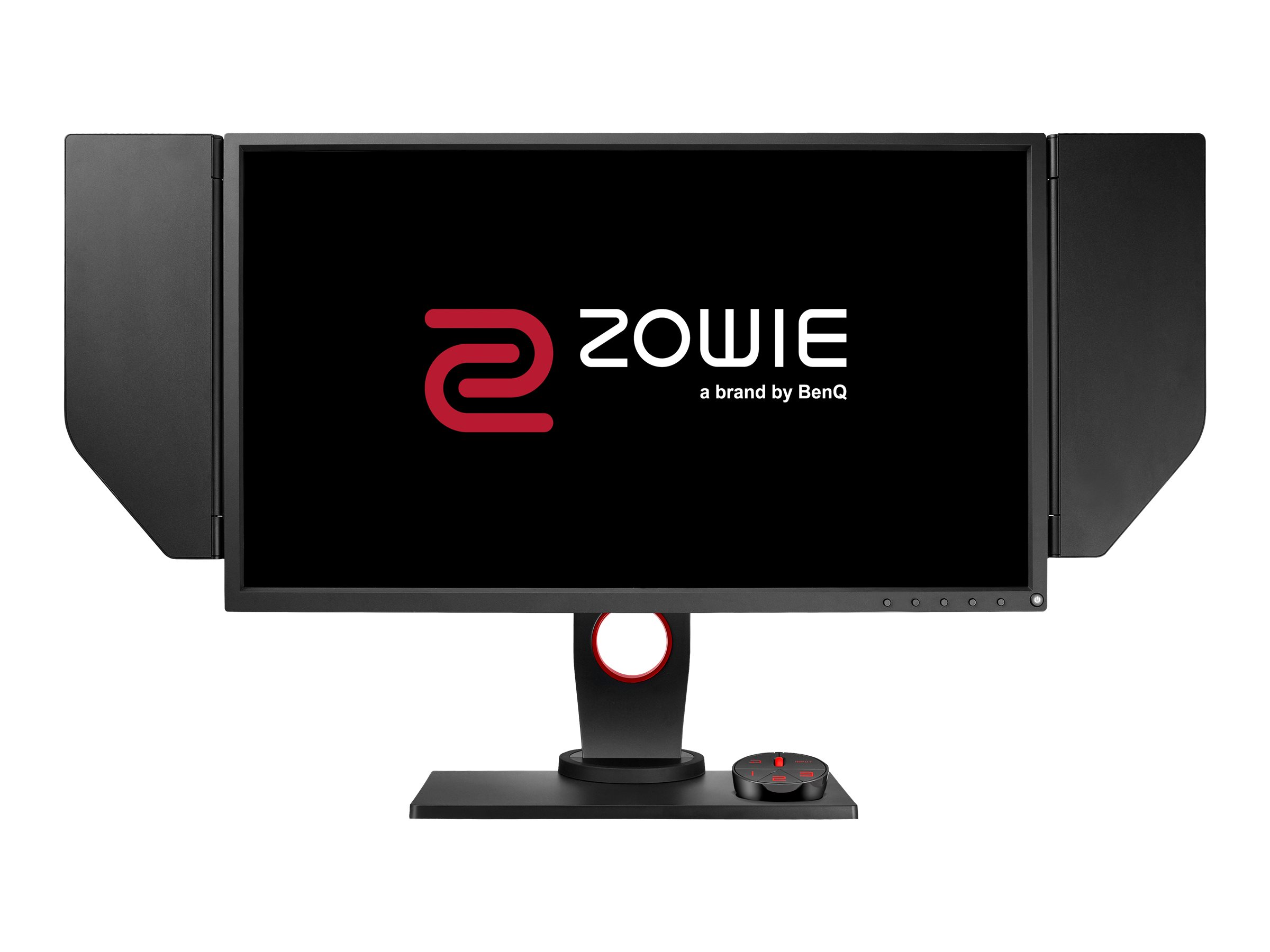 BenQ ZOWIE XL2546 - XL Series - LED-Monitor - 62.2 cm (24.5