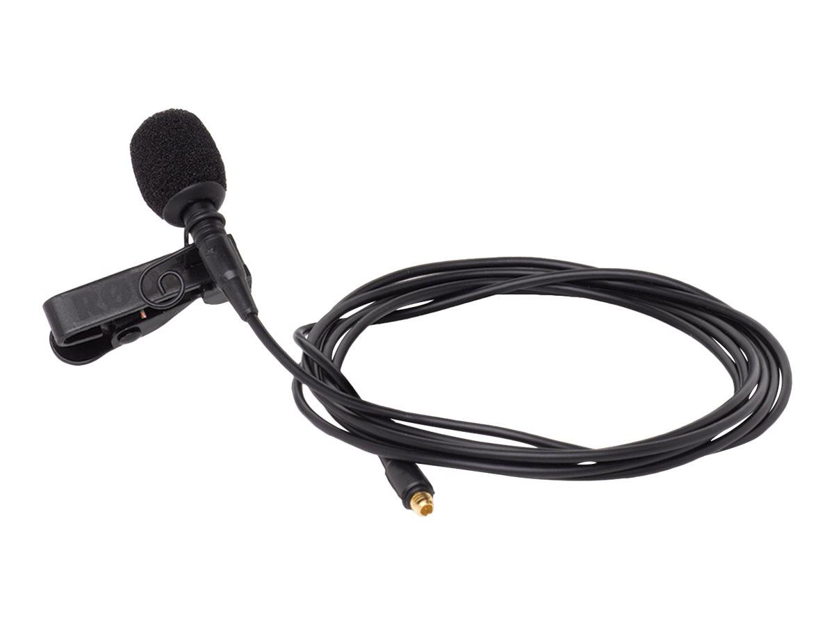 RØDE Lavalier - Mikrofon