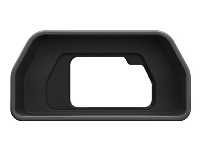 Olympus EP-16 - Sucher - für OM-D E-M10 Mark III, E-M5 Mark II