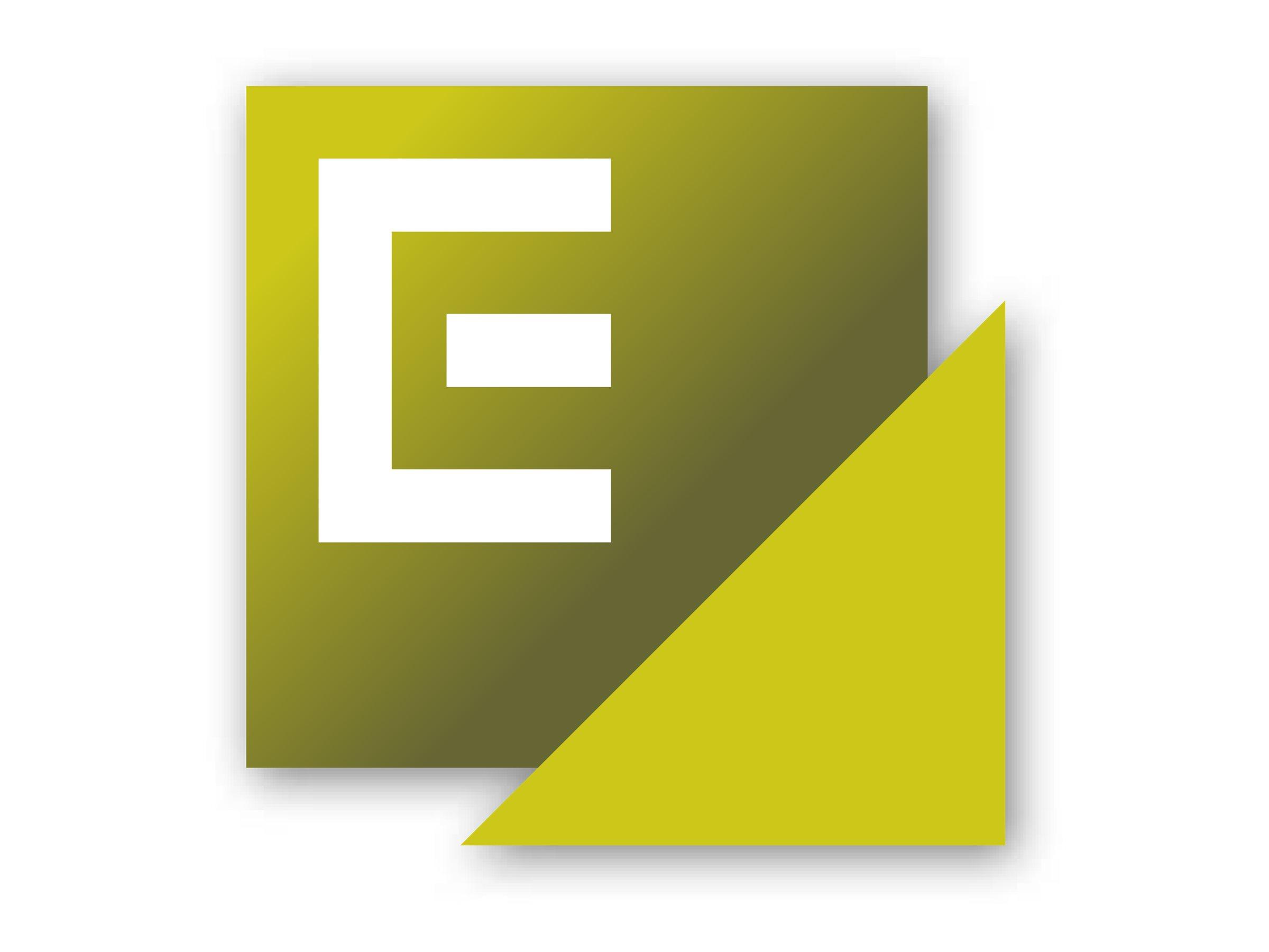 ESTOS ECSTA for Avaya IP Office - (v. 6) - Lizenz - 10 Leitungen - Win