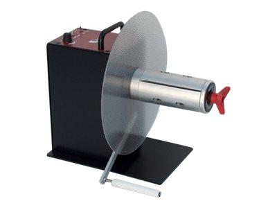 LABELMATE UCAT-3-CHUCK - Etiketten-Umroller/-Abroller - 170 mm
