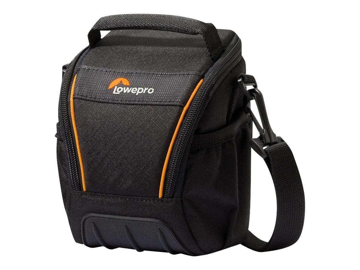 Lowepro Adventura SH 100 II - Tragetasche für digitalen Fotoapparat/Camcorder