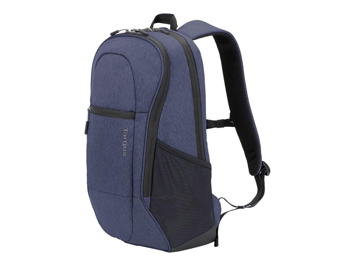 Targus Urban Commuter - Notebook-Rucksack - 39.6 cm (15.6