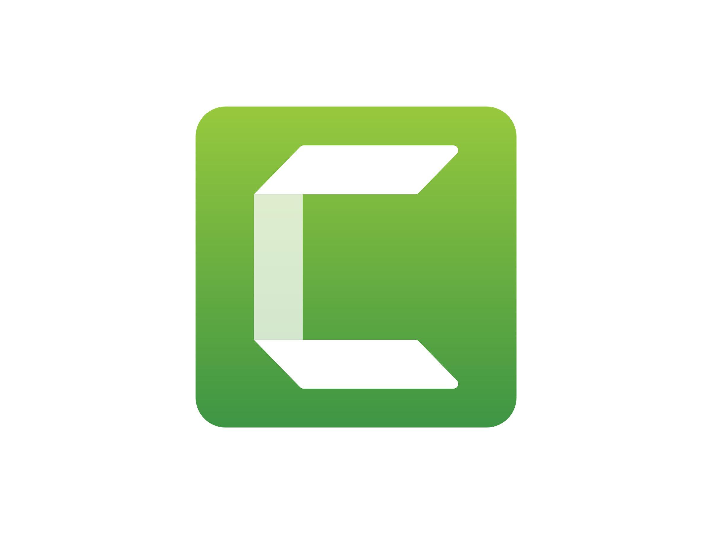 Camtasia 2021 - Upgrade-Lizenz + Maintenance - 1 Benutzer - Volumen, kommerziell - 1-4 Lizenzen - ESD