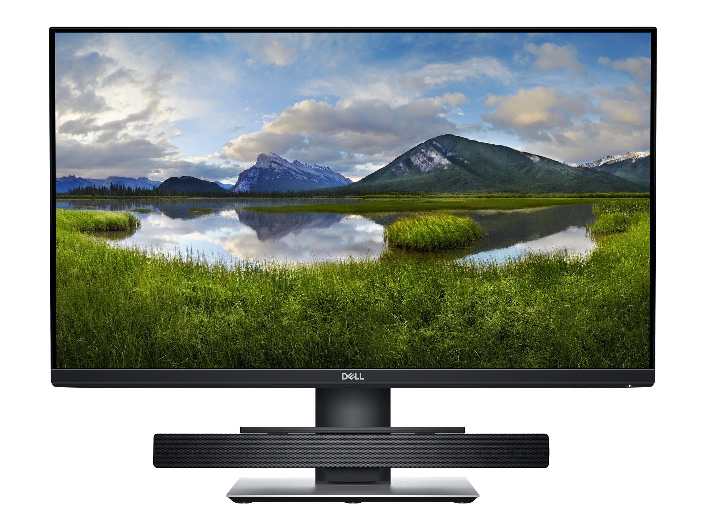 Dell AC511M - Soundleiste - für PC