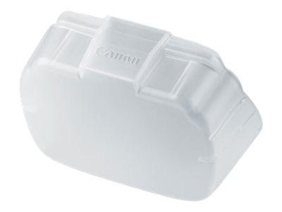 Canon SBA-E3 - Blitzdiffusor