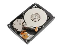 Toshiba Enterprise Performance HDD AL14SXB60EN - Festplatte - 600 GB - intern - 2.5