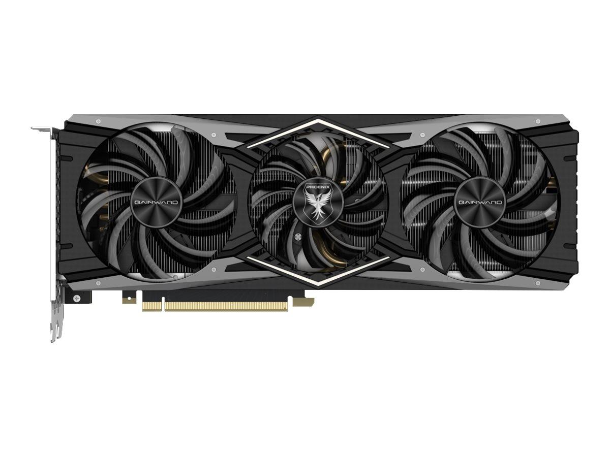 Gainward GeForce RTX 2080 Phoenix