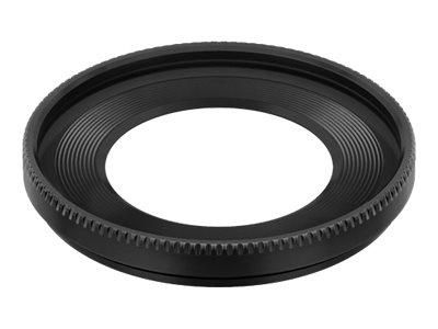 Canon ES-52 - Gegenlichtblende - für P/N: 242W989AA, 6310B002, 6310B005