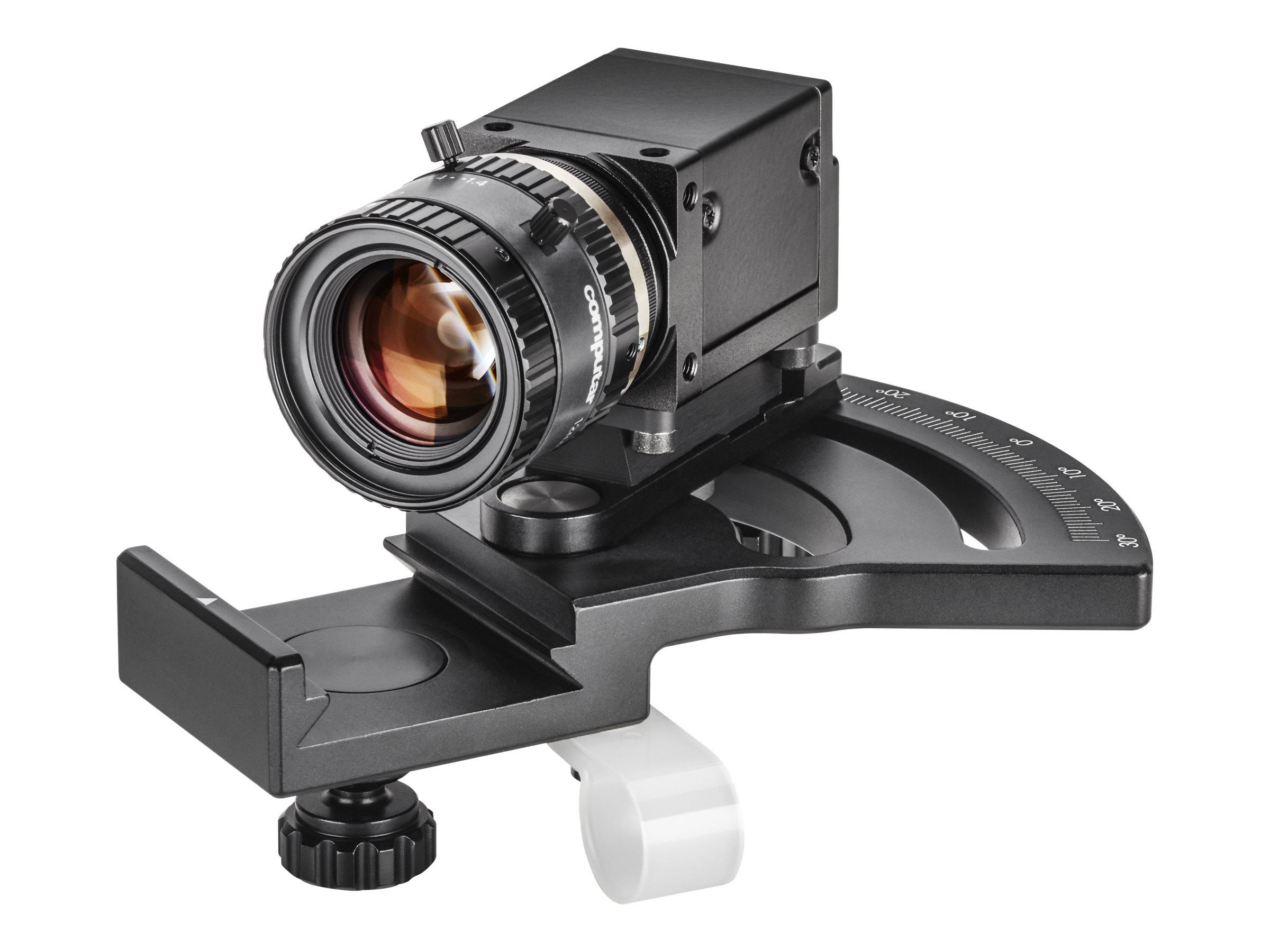 HP 3D Dual Camera Upgrade Kit for Pro S2 - 3D-Scanner zusätzliche Kamera - für Scanjet Pro 3000 s2