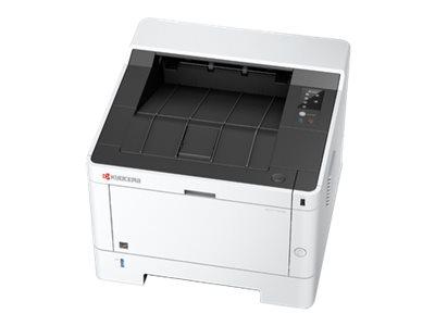 Kyocera ECOSYS P2235dw - Drucker - s/w - Duplex - Laser - A4/Legal