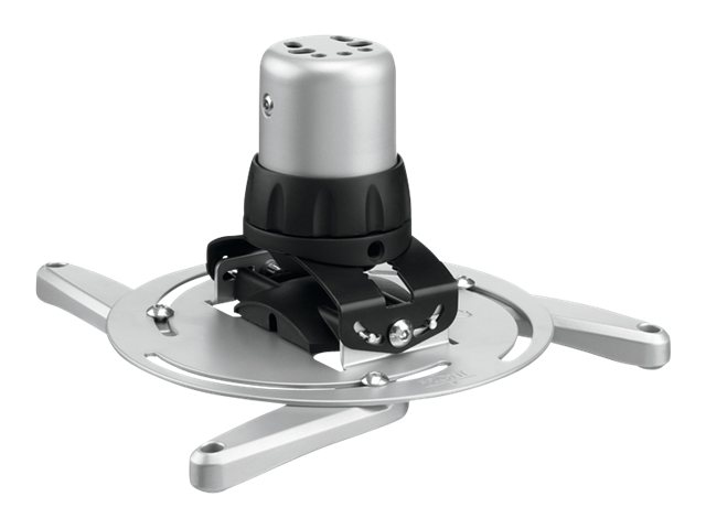 Vogel's Professional PPC 1500 - Deckenhalterung für Projektor - Silber