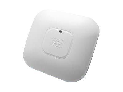 Cisco Aironet 2602i Standalone - Funkbasisstation - Wi-Fi - Dualband