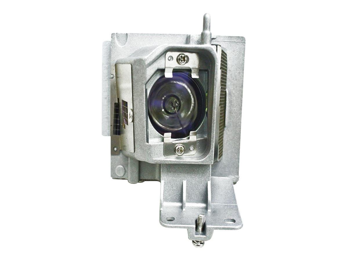 V7 - Projektorlampe (gleichwertig mit: NEC NP35LP) - 2000 Stunde(n) - für NEC V302H, V332W, V332X