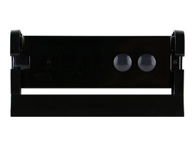 NEC Human Sensor KT-RC3 - Presence/ambient light sensor - für NEC C651, UN462, UN492, V554, V654; MultiSync C651, C861, C981, UN