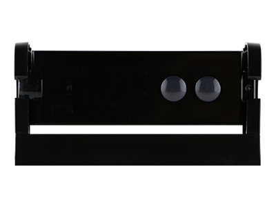 NEC Human Sensor KT-RC3 - Anwesenheits-/Umgebungslichtsensor für Flachbildschirm - für NEC C651, UN462, UN492, V554, V654; Multi