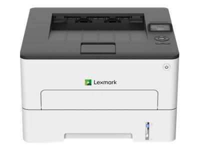 Lexmark B2236dw - Drucker - monochrom - Duplex - Laser - A4/Legal