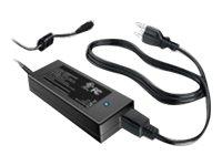 BTI - Netzteil (gleichwertig mit: HP 619752-001) - AC - 90 Watt
