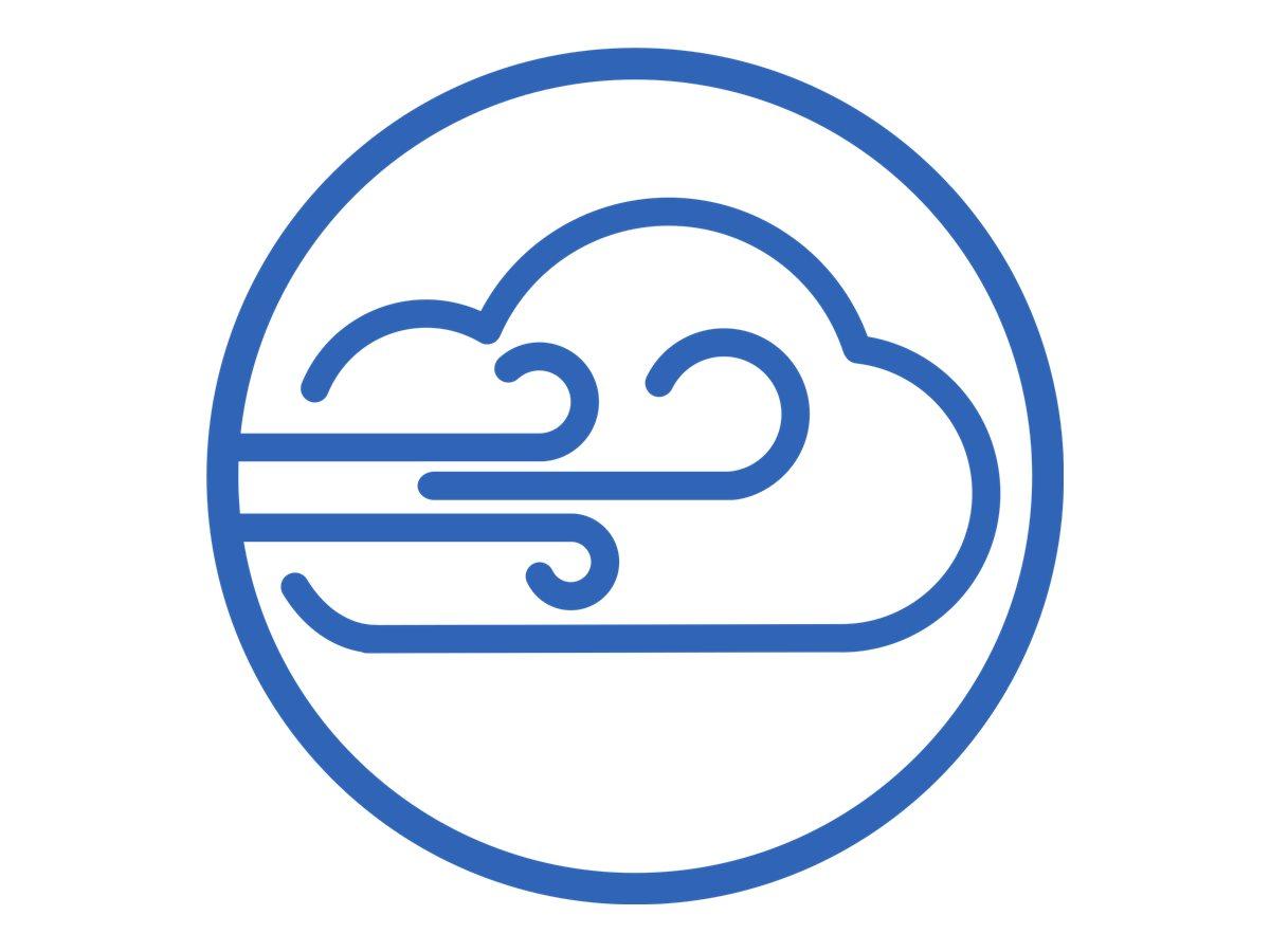 Sophos Sandstorm for UTM Software - Abonnement-Lizenz (2 Jahre) - bis zu 150 Benutzer - Reg.