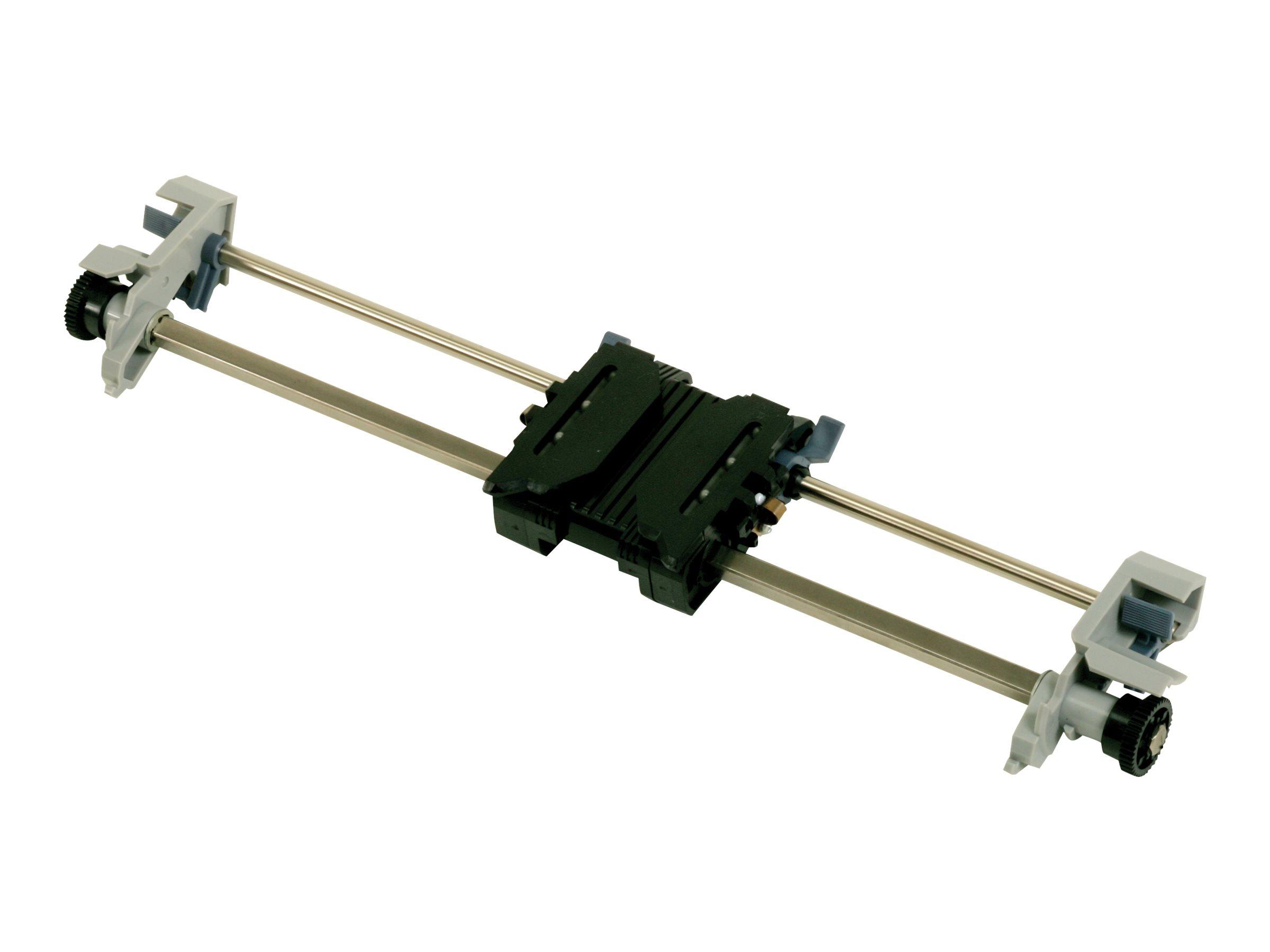 Epson - Druckertraktorbauteil - für FX 870, 880, 880+, 890, 890A, 890N; LQ 580, 590, 870