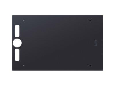 Wacom Large standard - Overlay-Blatt für Digitizer - für Intuos Pro Large