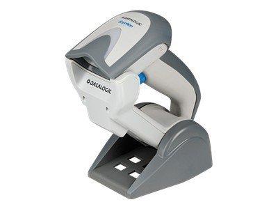 Datalogic Gryphon I GM4130 - Barcode-Scanner - tragbar - Linear-Imager - 325 Scans/Sek. - decodiert