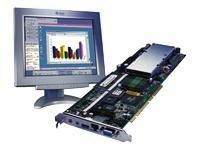 Sun SunPCi II Pro - Motherboard - Intel Celeron - Socket 370 - LAN - Onboard-Grafik