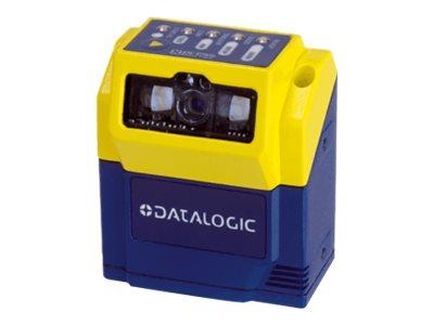Datalogic Matrix 210 213-110 - Barcode-Scanner - Desktop-Gerät - 60 Bilder / Sek. - decodiert - Ethernet 100