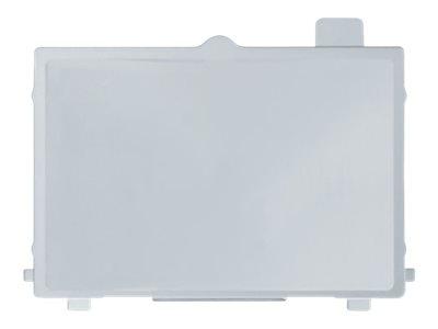 Canon EH-A - Mattscheibeneinsatz - für EOS 7D Mark II