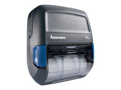 Intermec PR3 - Etikettendrucker - Thermopapier - 8 cm Rolle - 203 dpi - bis zu 76.2 mm/Sek.