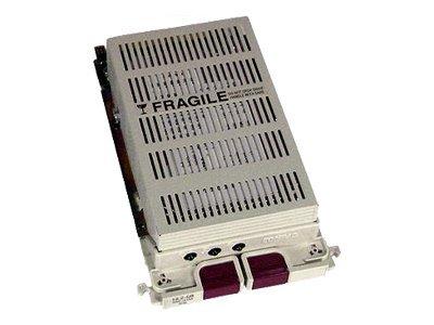 Compaq - Festplatte - 18.2 GB - Hot-Swap - 8.9 cm (3.5